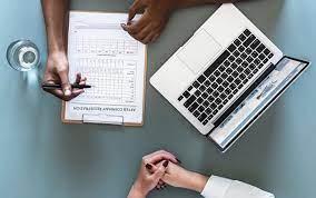 مطالب مفید و کاربردی در خصوص ثبت شرکت